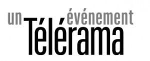 TRA Logo Def moins6cm NB evenement