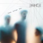 parhelie-4b.indd