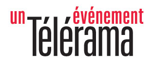 TRA-Logo-Def-moins6cm-evenement_W