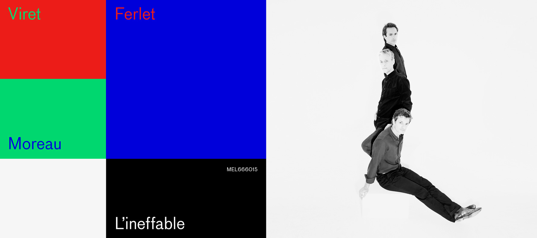 ineffable+trio