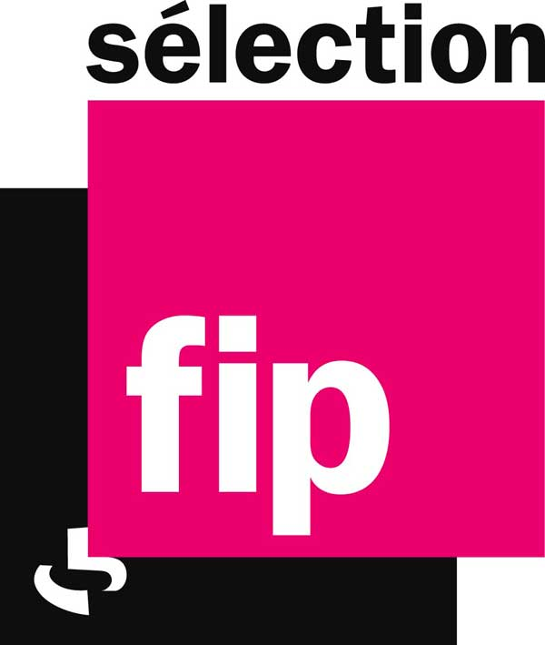 Selection-FIP_W