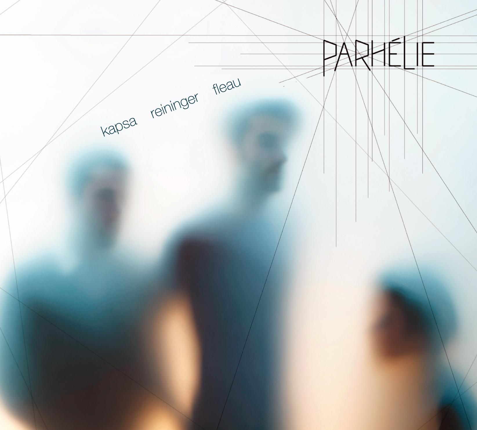 parhelie